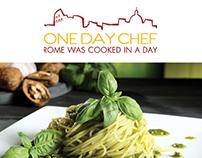 One Day Chef S.r.l. - Scuola di cucina