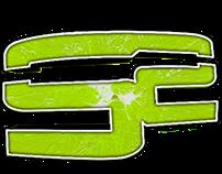 Soar Logo Psd