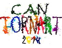 CAN TORNART 2014