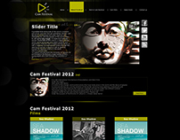Cam Film Festival