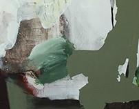 Paintings. Arts