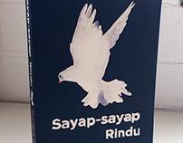 Book Cover Design  Al Dente Books