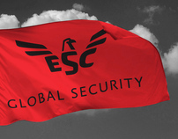 ESC Global Security