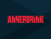 Annerbrink Personal Logo