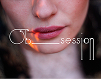OB_session