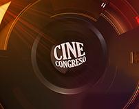 ID Cine Congreso