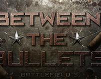 BTB - Battlefield 3