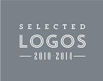 Logos 2011 - 2014