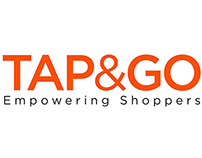 Tap&Go - Empowering Shoppers