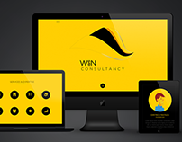 W&N Consultancy