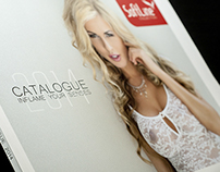 SoftLine colletion CATALOGUE