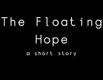 The Floating Hope
