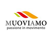 Muoviamo - Passione in movimento
