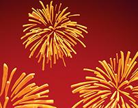 Fryworks