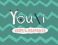 You/i
