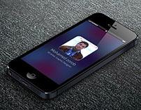 My App Design