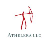Athelera