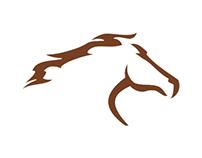 Mustang - riding club
