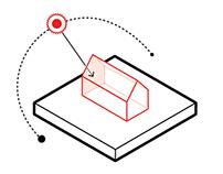 Arch. Diagrams Pt. 2