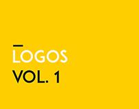 Logos vol.1 : Surabaya Urban Culture Festival
