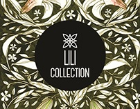 LILI Collection