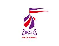 Circus Visual Grafiks