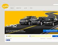 socialnetwork.limo