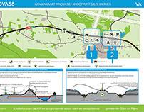 Innovative Highway INNOVA58