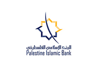Palestine Islamic Bank Annual Report 2014