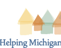 Michigan State Housing and Development Authority