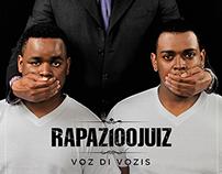 Rapaz100Juiz (VOZ DI VOZIS)