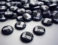 El Deyma identity