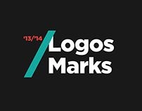 Logos / Marks