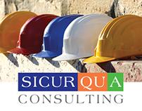Sicurqua Consulting