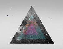 Triangle Sound