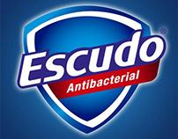 Escudo - Mix de Bacterias