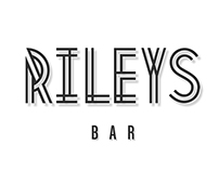 Rileys Bar