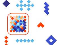 Overcolor Pro app