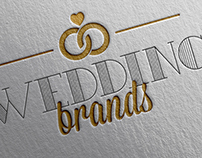 Wedding Brands