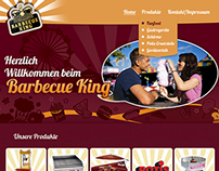 Barbecue King