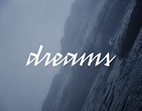 madebynomads | Eiger Dreams