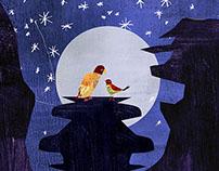 The Sparrow's Promise