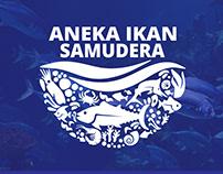 Aneka Ikan Samudera   Project 2018