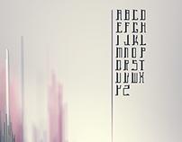 Type - Fragmento