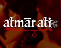 Atmarati