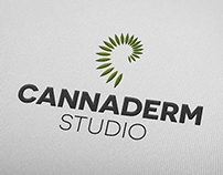 Cannaderm Studio