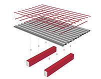 2012-1 Sistemas de Construcción y Estimación
