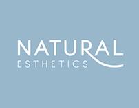 Natural Esthetics