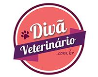 Divã Veterinário