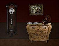 La Relojeria